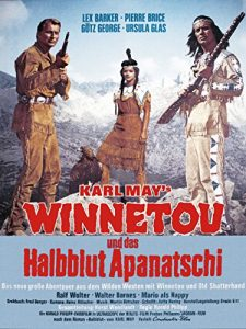 Winnetou.Und.Das.Halbblut.Apanatschi.1966.720p.BluRay.FLAC.x264-FANDANGO – 6.7 GB