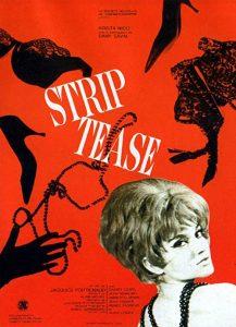 Strip.Tease.1963.BluRay.1080p.FLAC.2.0.AVC.REMUX-FraMeSToR – 22.2 GB