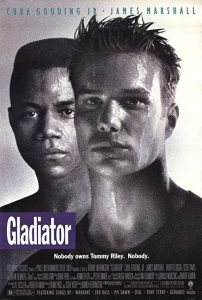 Gladiator.1992.1080p.BluRay.x264.DTS-HANDJOB – 8.9 GB