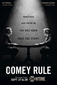 The.Comey.Rule.S01.720p.AMZN.WEB-DL.DDP5.1.H.264-NTG – 4.3 GB