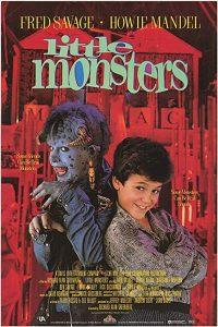 Little.Monsters.1989.1080p.BluRay.FLAC.x264-HANDJOB – 8.7 GB