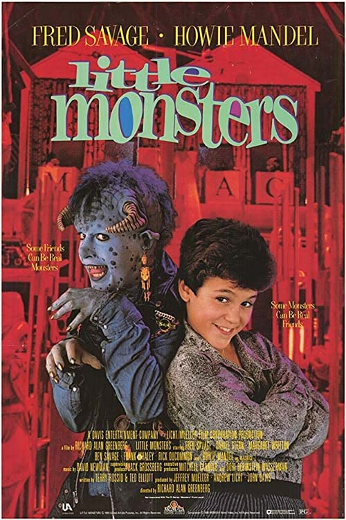 Little.Monsters.1989.1080p.BluRay.FLAC.x264-HANDJOB – 8.7 GB