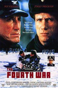 The.Fourth.War.1990.BluRay.1080p.FLAC.2.0.AVC.REMUX-FraMeSToR – 15.3 GB