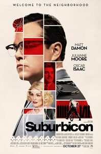 Suburbicon.2017.720p.BluRay.DD5.1.x264-ZQ – 4.4 GB