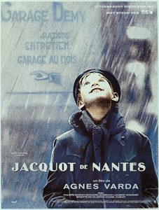 Jacquot.de.Nantes.1991.1080p.Bluray.Flac1.0.x264-fist – 10.3 GB