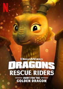 Dragons.Rescue.Riders.Hunt.for.the.Golden.Dragon.2020.1080p.NF.WEB-DL.DDP5.1.x264-LAZY – 1.4 GB