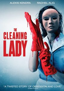 The.Cleaning.Lady.2018.1080p.Blu-ray.Remux.AVC.DTS-HD.MA.5.1-KRaLiMaRKo – 13.7 GB