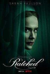Ratched.S01.2160p.NF.WEBRip.DDP5.1.x265-NTb – 91.8 GB