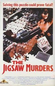The.Jigsaw.Murders.1989.BluRay.1080p.FLAC.2.0.AVC.REMUX-FraMeSToR – 18.4 GB