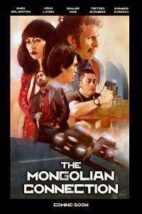 The.Mongolian.Connection.2020.1080p.WEB-DL.DD5.1.H.264-EVO – 3.4 GB