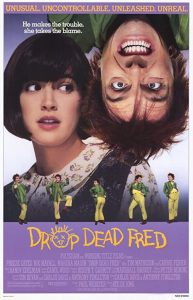 Drop.Dead.Fred.1991.1080p.BluRay.DD2.0.x264-HD4U – 6.6 GB