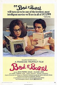 Bed.and.Board.1970.FRENCH.PROPER.1080p.BluRay.x264-PHOBOS – 8.7 GB