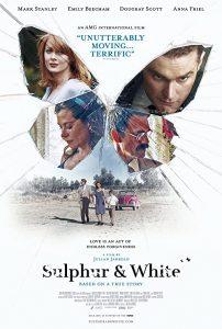 Sulphur.and.White.2020.1080p.BluRay.DD+5.1.x264-iFT – 13.0 GB