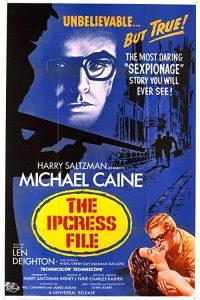 The.Ipcress.File.1965.1080p.BluRay.x264-HD1080 – 7.9 GB
