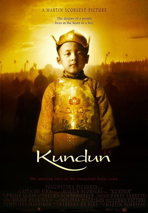 Kundun.1997.720p.BluRay.DTS.x264-CRiSC – 5.1 GB