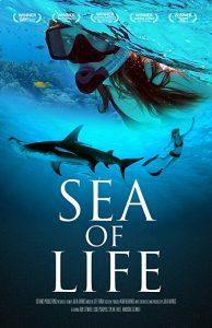 Sea.of.Life.2017.720p.VMEO.WEB-DL.AAC.2.0.H.264-DiNGUS – 1.7 GB