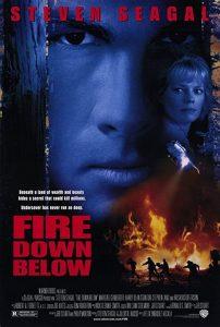 Fire.Down.Below.1997.1080p.Blu-ray.Remux.AVC.DTS-HD.MA.5.1-KRaLiMaRKo – 18.1 GB