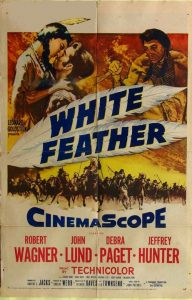 White.Feather.1955.1080p.BluRay.REMUX.AVC.DTS-HD.MA.4.0-EPSiLON – 15.3 GB