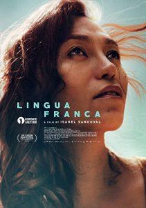 Lingua.Franca.2019.1080p.NF.WEB-DL.5.1.x264-PTP – 4.7 GB