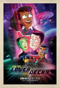 Star.Trek.Lower.Decks.S01.1080p.AMZN.WEB-DL.DDP5.1.H.264-P2P – 12.9 GB