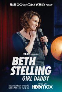 Beth.Stelling.Girl.Daddy.2020.1080p.HMAX.WEB-DL.DD5.1.H.264-monkee – 3.4 GB