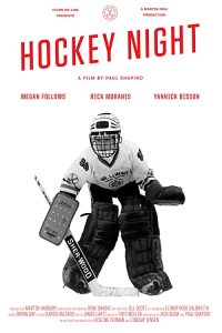 Hockey.Night.1984.1080p.AMZN.WEB-DL.DDP2.0.H.264-NTG – 5.4 GB
