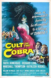 Cult.of.the.Cobra.1955.1080p.BluRay.FLAC.x264-HANDJOB – 5.8 GB
