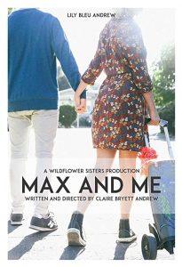 Max.and.Me.2020.1080p.WEB-DL.DD5.1.H.264-EVO – 3.6 GB