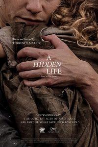 A.Hidden.Life.HDR.2019.2160p.WEB-DL.x265-ROCCaT – 21.0 GB