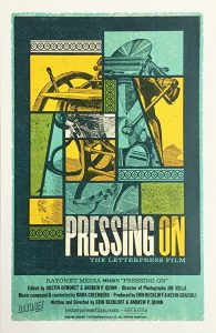 Pressing.On.The.Letterpress.Film.2017.1080p.AMZN.WEB-DL.DD+2.0.H.264-monkee – 6.0 GB