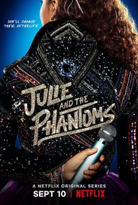 Julie.and.the.Phantoms.S01.1080p.NF.WEB-DL.DDP5.1.Atmos.H.264-NTb – 12.0 GB