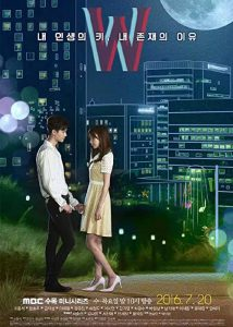W.Two.Worlds.Apart.S01.1080p.NF.WEB-DL.DDP2.0.x264-Ao – 29.7 GB
