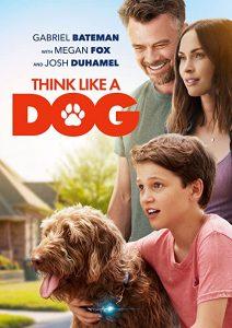 Think.Like.a.Dog.2020.HDR.2160p.WEB-DL.x265-ROCCaT – 11.5 GB