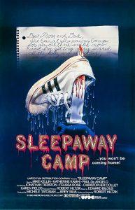 Sleepaway.Camp.1983.1080p.Blu-ray.Remux.AVC.FLAC.2.0-KRaLiMaRKo – 21.0 GB