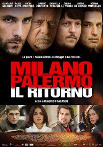 Milano.Palermo.Il.ritorno.2007.720p.AMZN.WEB-DL.DD+2.0.H.264-iKA – 3.7 GB