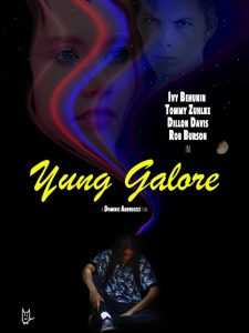 Yung.Galore.2017.720p.BluRay.x264-HANDJOB – 2.1 GB
