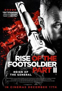 Rise.of.the.Footsoldier.Part.II.2015.720p.BluRay.DTS.x264-GreyWolf – 7.3 GB
