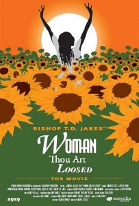 Woman.Thou.Art.Loosed.2004.720p.TUBi.WEB-DL.AAC2.0.H.264-ISA – 1.7 GB