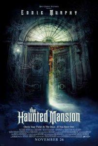 The.Haunted.Mansion.2003.720p.BluRay.x264-HANDJOB – 4.3 GB