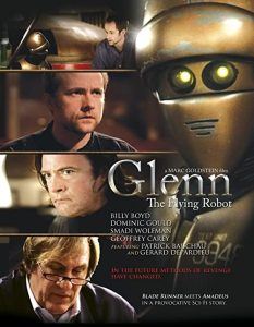 Glenn.3948.AKA.Glenn.the.Flying.Robot.2010.1080p.BluRay.x264-HANDJOB – 7.2 GB