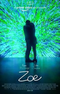 Zoe.2018.1080p.BluRay.DD5.1.x264-DON – 13.4 GB
