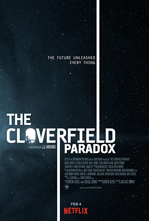 The.Cloverfield.Paradox.2018.1080p.BluRay.DDP7.1.x264-Geek – 13.9 GB