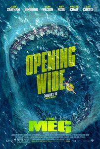 The.Meg.2018.1080p.UHD.BluRay.DDP7.1.HDR.x265-NCmt – 11.4 GB