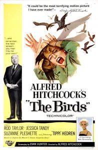 [BD]The.Birds.1963.2160p.MULTI.COMPLETE.UHD.BLURAY-PRECELL – 82.6 GB