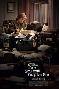 Can.You.Ever.Forgive.Me.2018.HDR.2160p.WEB-DL.x265-ROCCaT – 13.5 GB