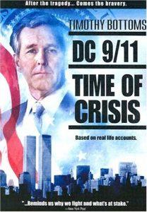 D.C.911.Time.of.Crisis.2003.720p.AMZN.WEB-DL.DDP2.0.H.264-NTb – 5.2 GB