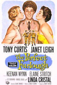 The.Perfect.Furlough.1958.1080p.BluRay.REMUX.AVC.FLAC.2.0-EPSiLON – 16.6 GB