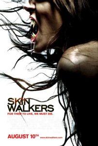 Skinwalkers.2006.1080p.BluRay.x264-LCHD – 6.5 GB