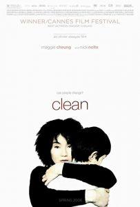 Clean.2004.1080p.WEBRip.DD5.1.x264-monkee – 9.4 GB