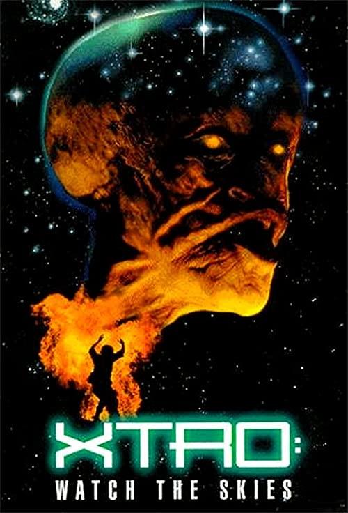 Xtro.3-Watch.the.Skies.1995.1080p.Blu-ray.Remux.AVC.FLAC.2.0-KRaLiMaRKo – 24.6 GB